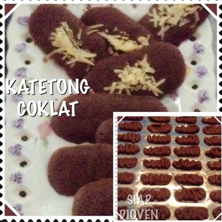 Katetong Recipe