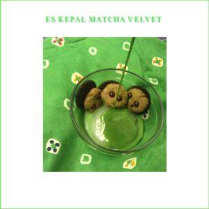 resep-es-kepal-matcha-velvet