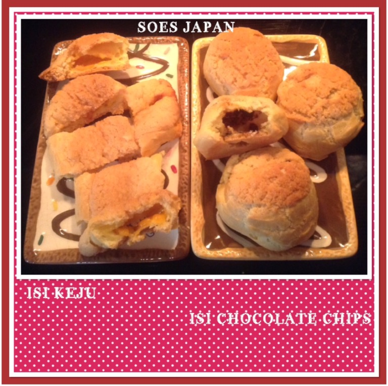 kue-sus-jepang-isi-keju-coklat