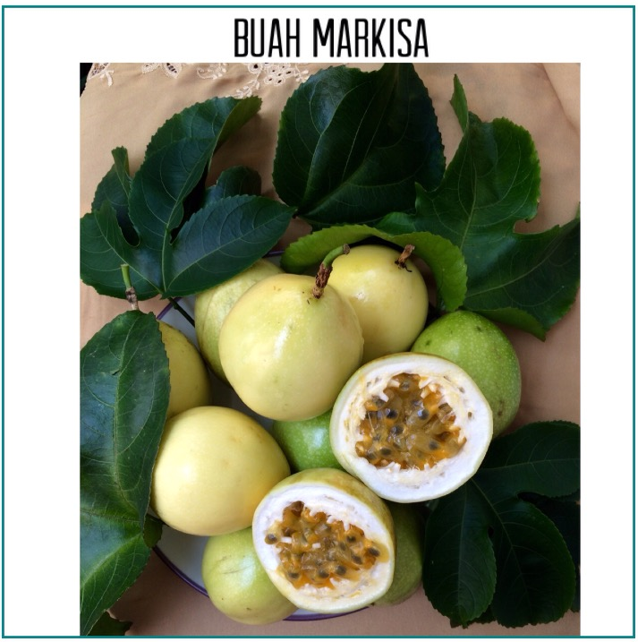 buah-markisa